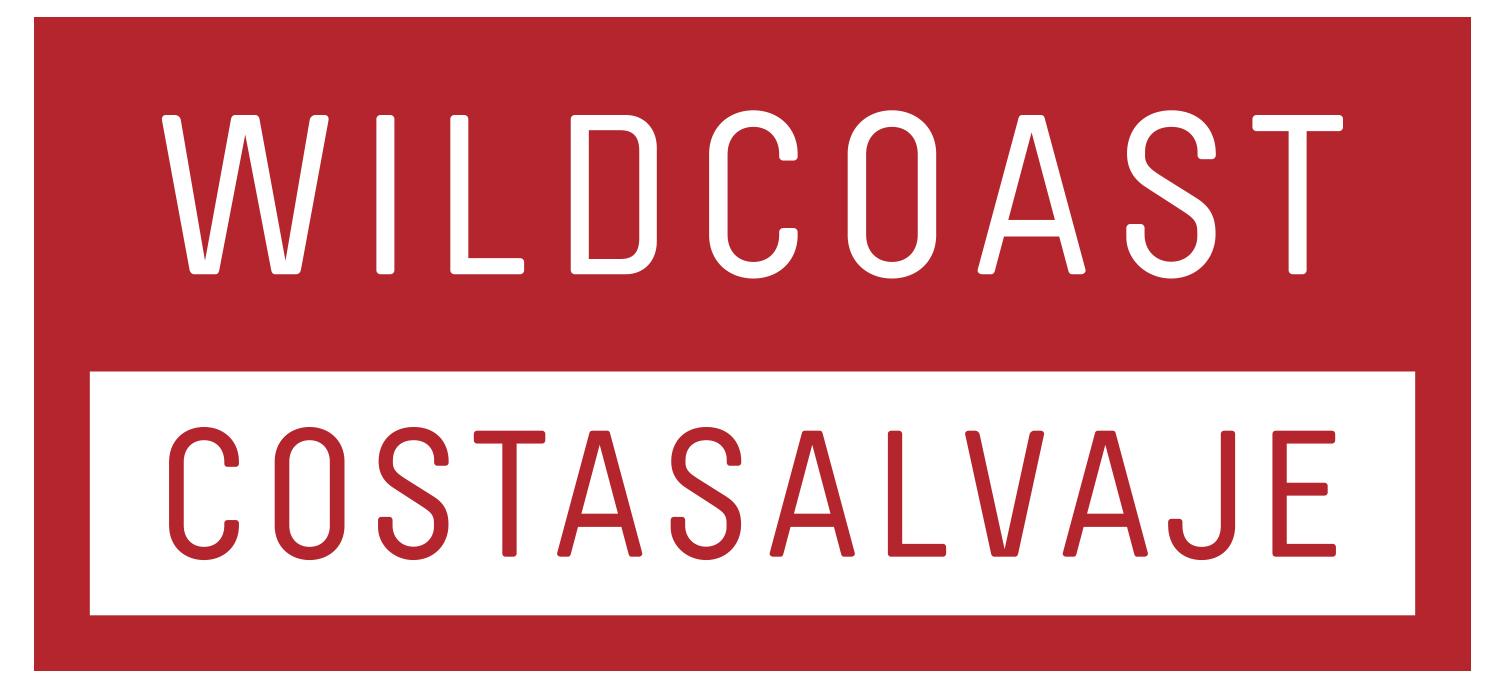 WILDCOAST_LOGO_RED.jpg