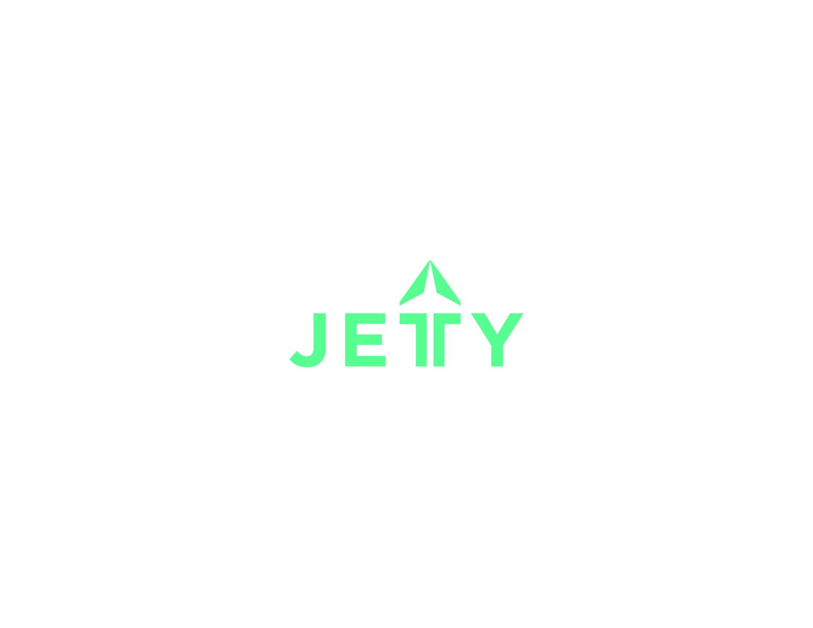 Jetty_Logo @2x-100.jpg