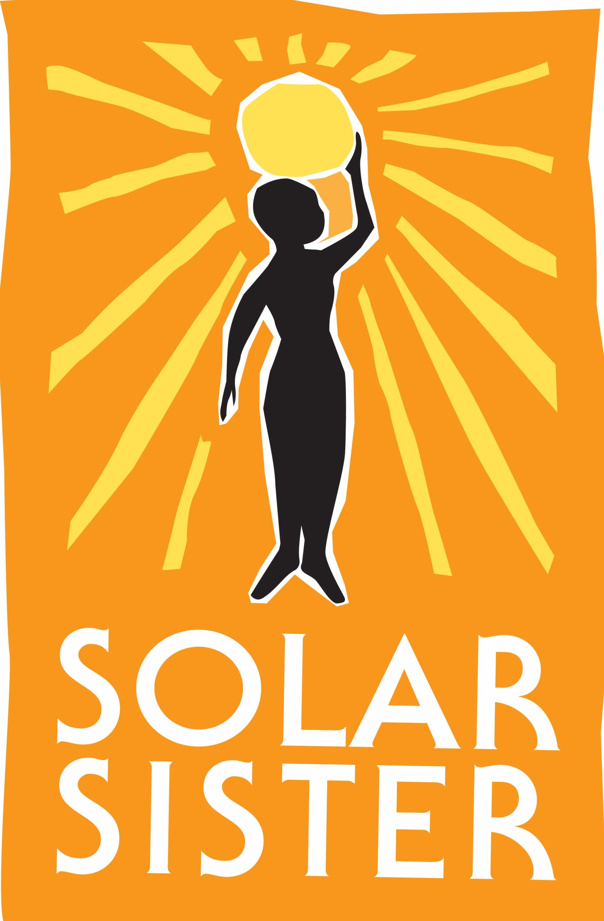 3.SolarSister_Vert_LOGO.jpg