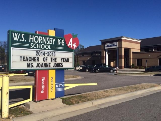 Hornsby.jpg