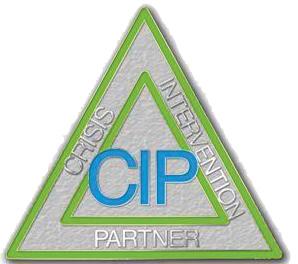 Image CIP Crisis Intervention Partner Logo