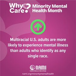 whycare-mmham-Instagram-stat-multiracial-prevalence.png