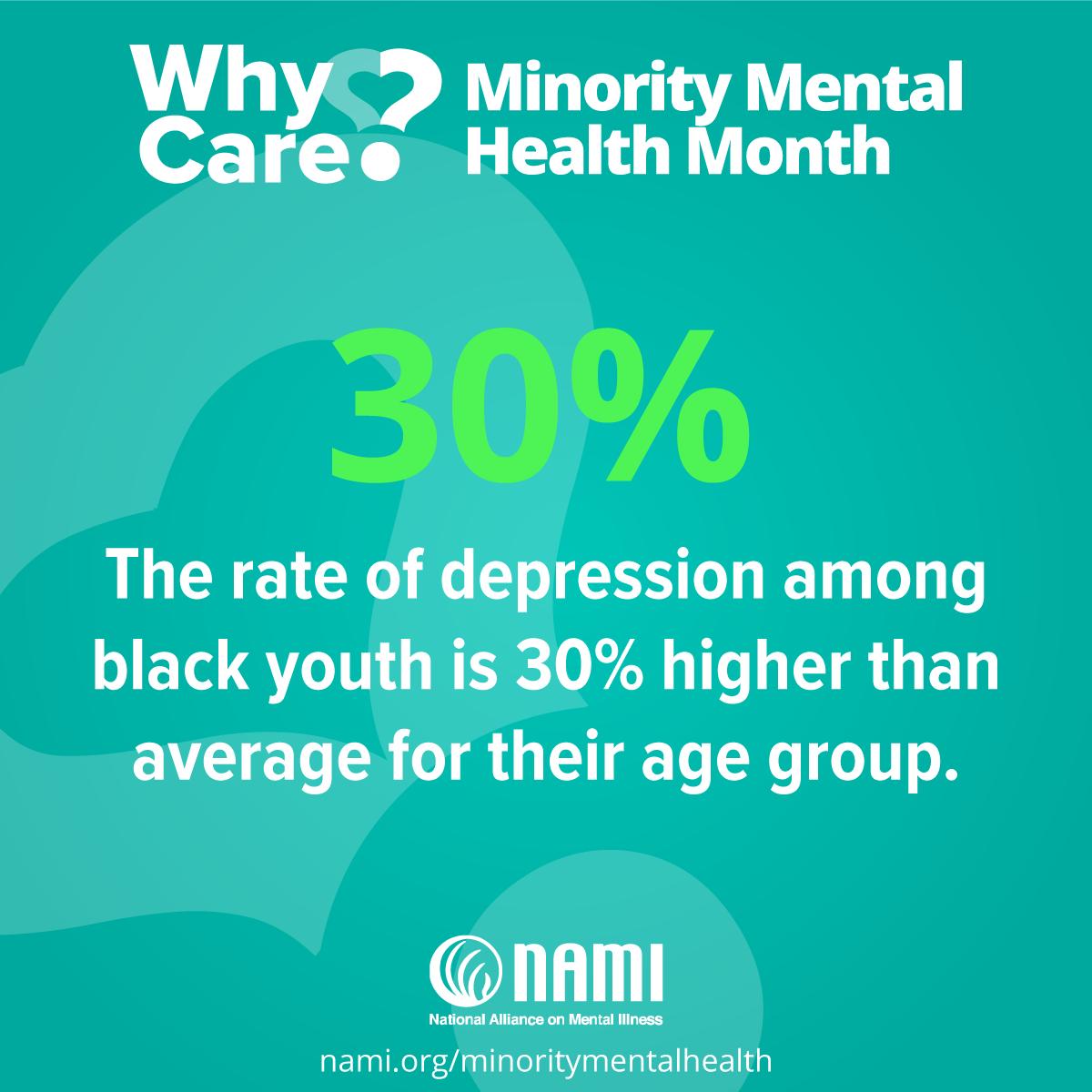 whycare-mmham-Instagram-stat-blackdepression.png