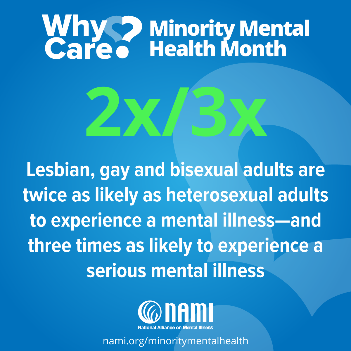 whycare-mmham-Instagram-stat-2x3xlgbtq.png