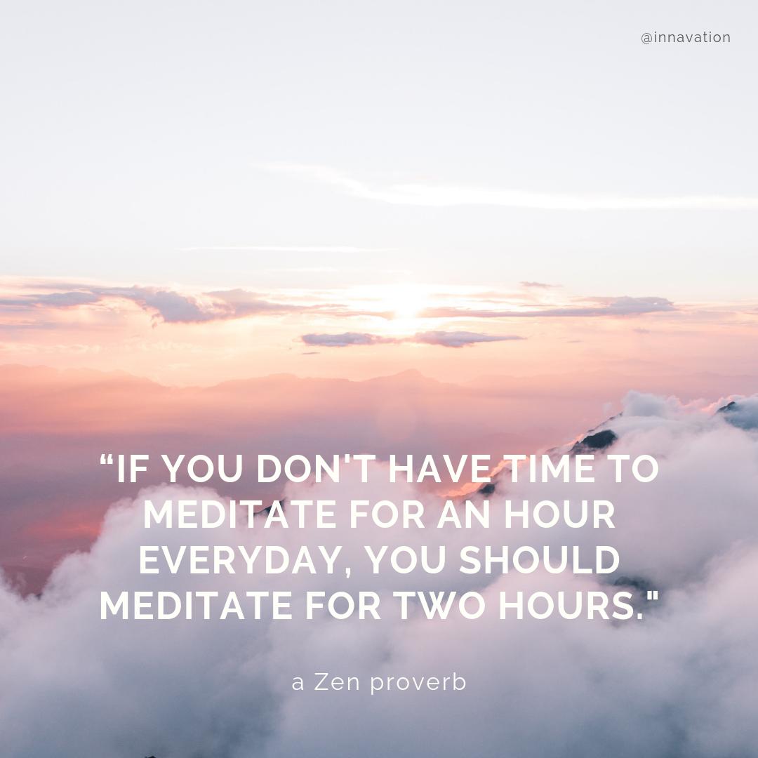 zen proverb (1).png