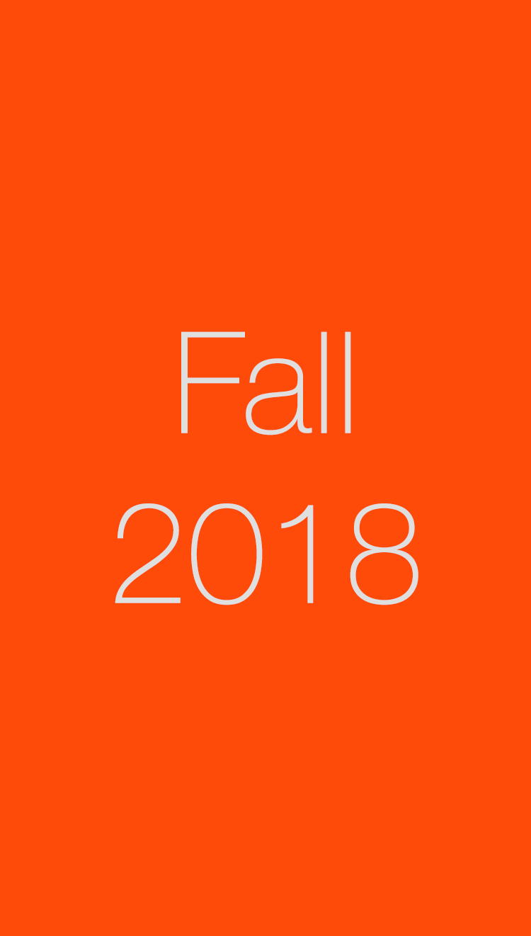 Fall2018.png