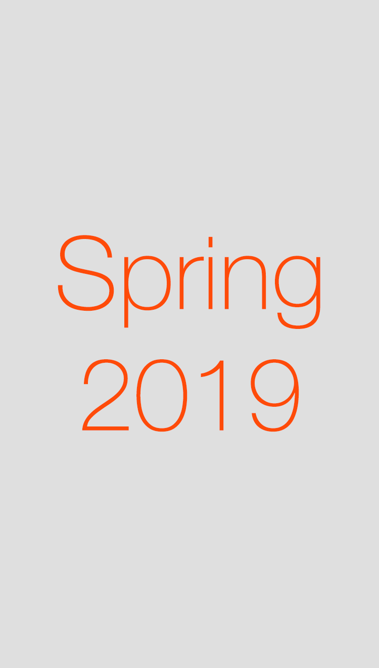 Spring2019.png