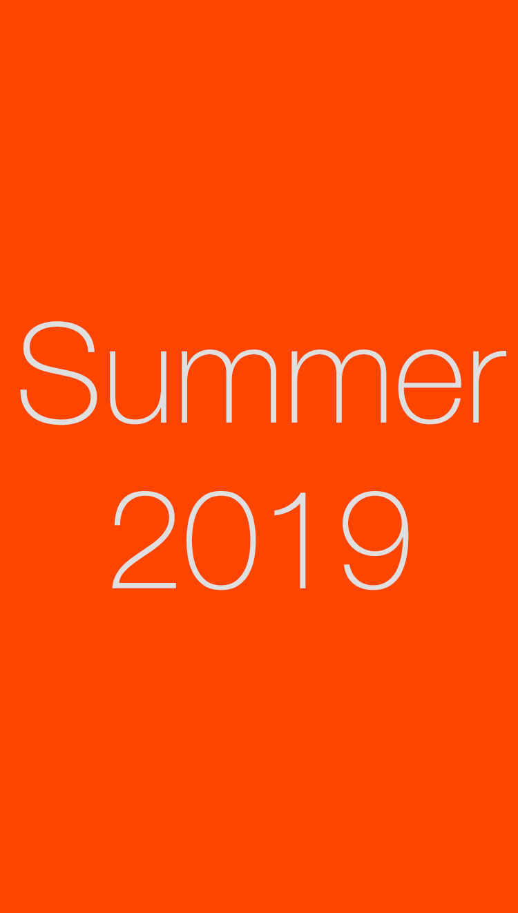 Summer2019.png