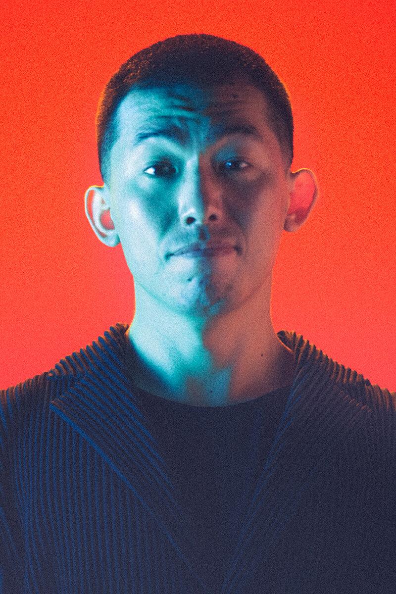 Yue Yu - Director