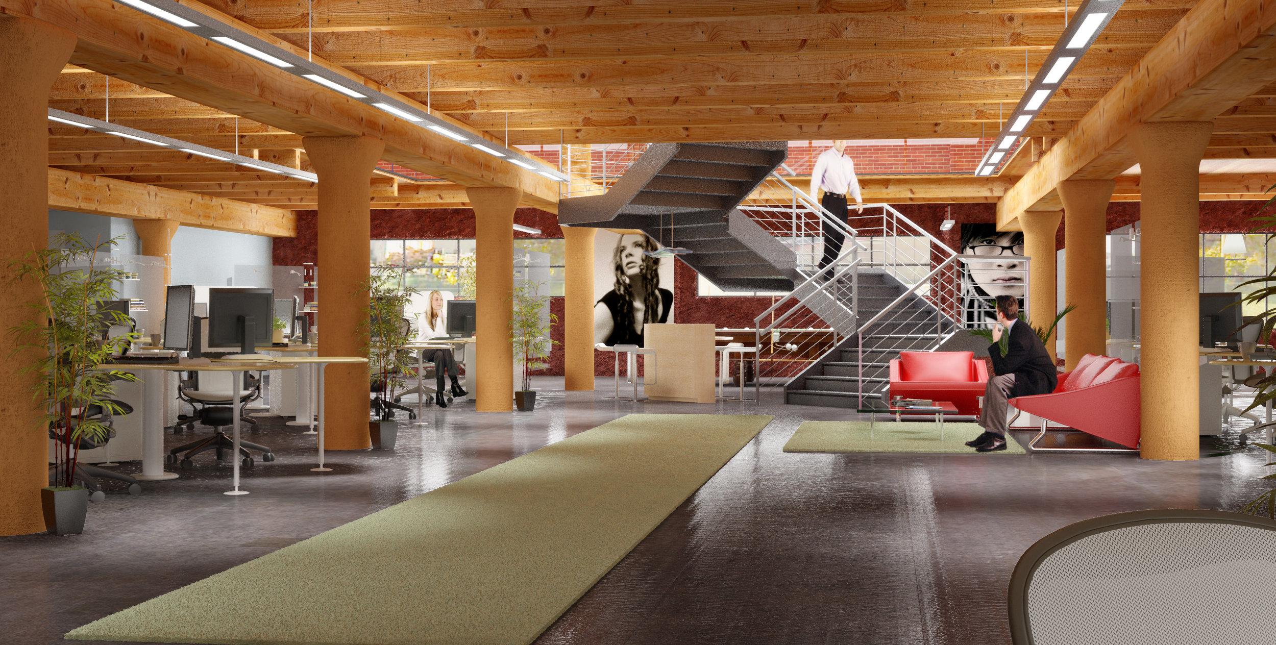 Downstairs 6.24.09jpg.jpg
