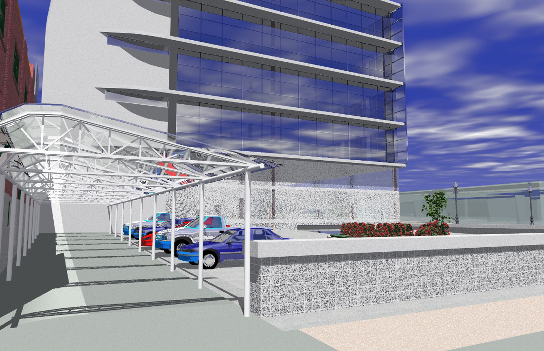 New Glass Building 3.JPG