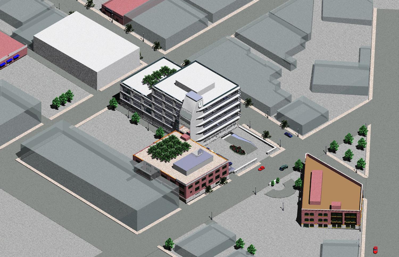 New Glass Building 4.JPG