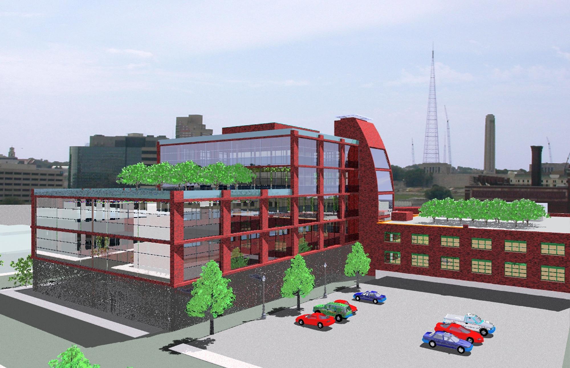 Zahner-New Building 3.jpg
