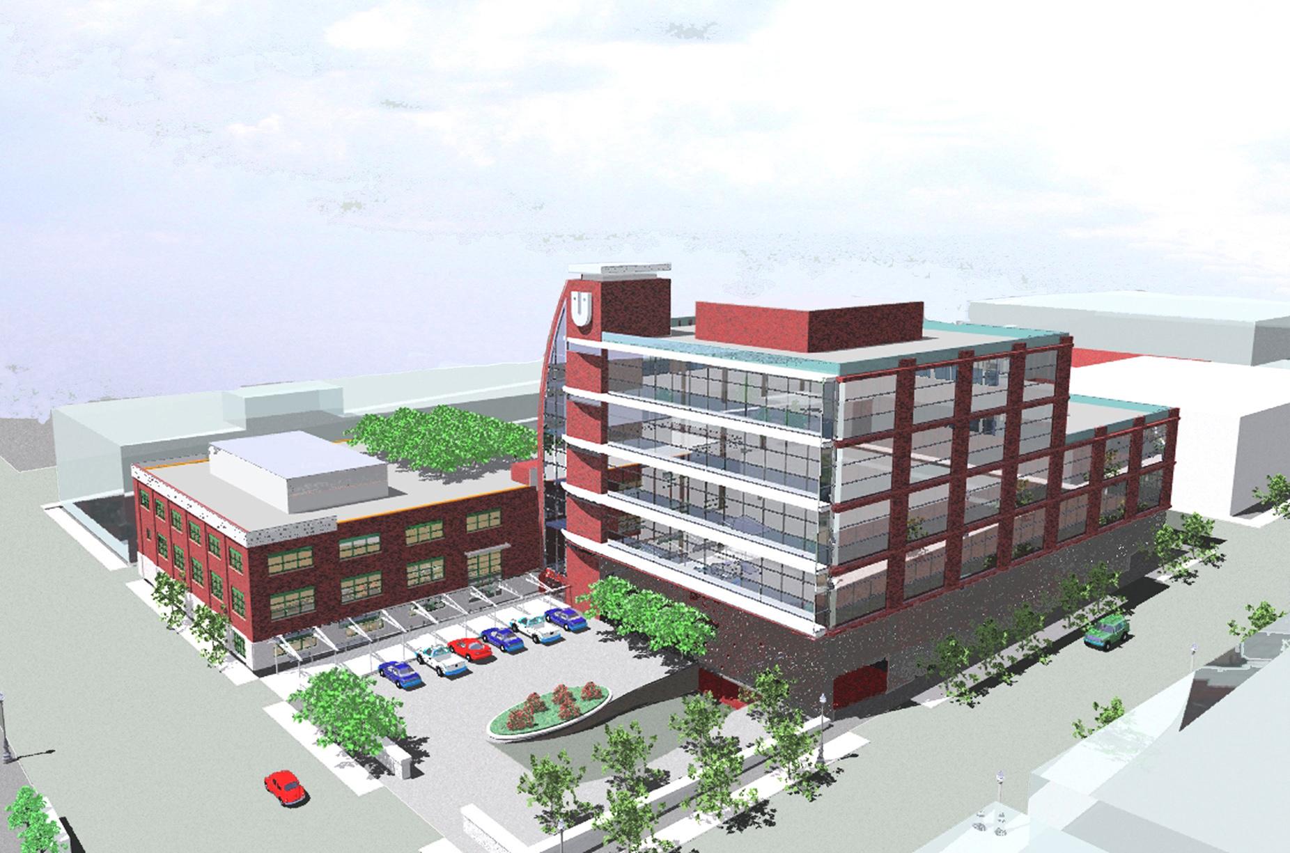 Zahner-New Building 4.jpg