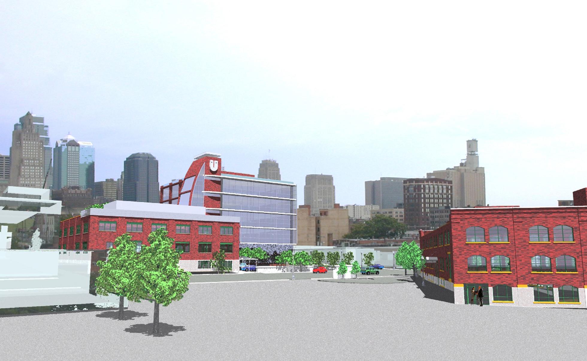 Zahner-New Building 5.jpg