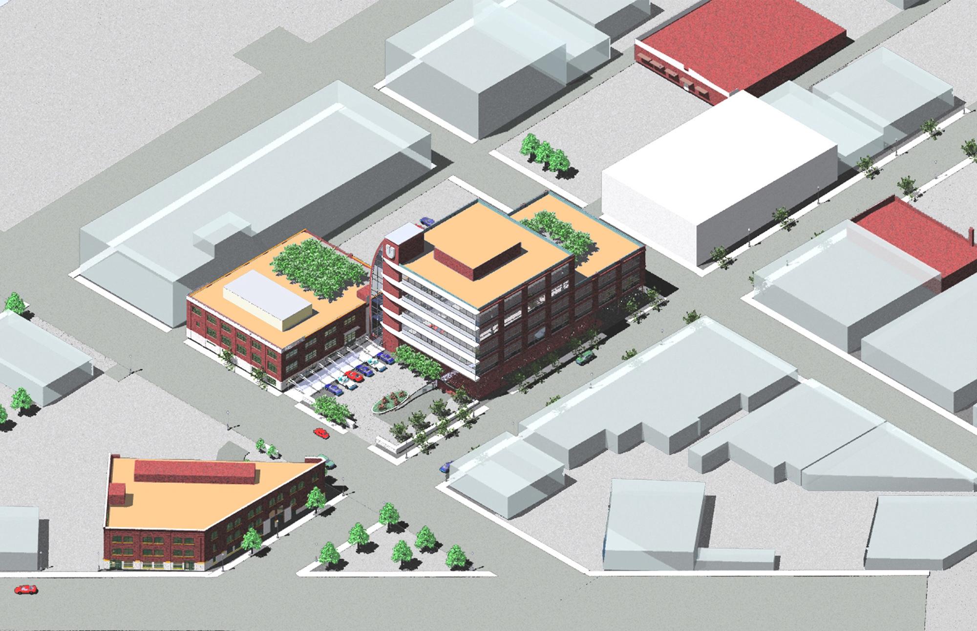 Zahner-New Building 6.jpg