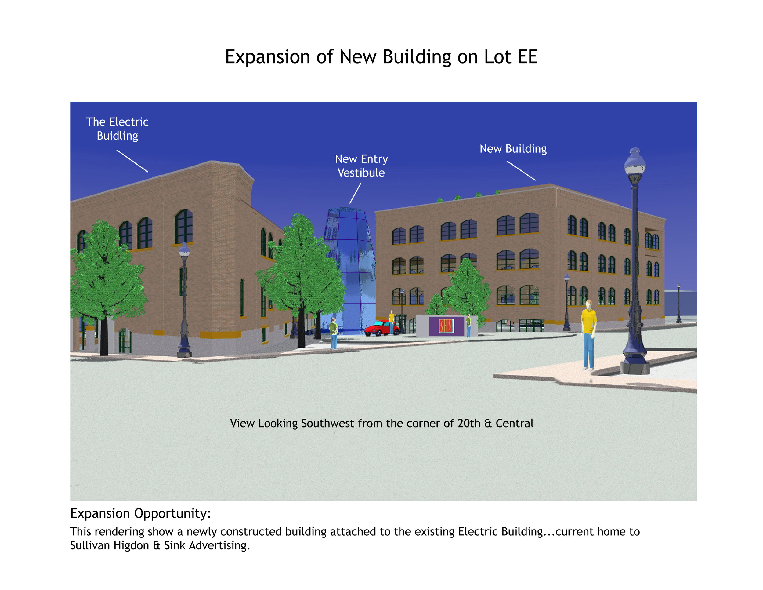 Electric - New Building 2.jpg