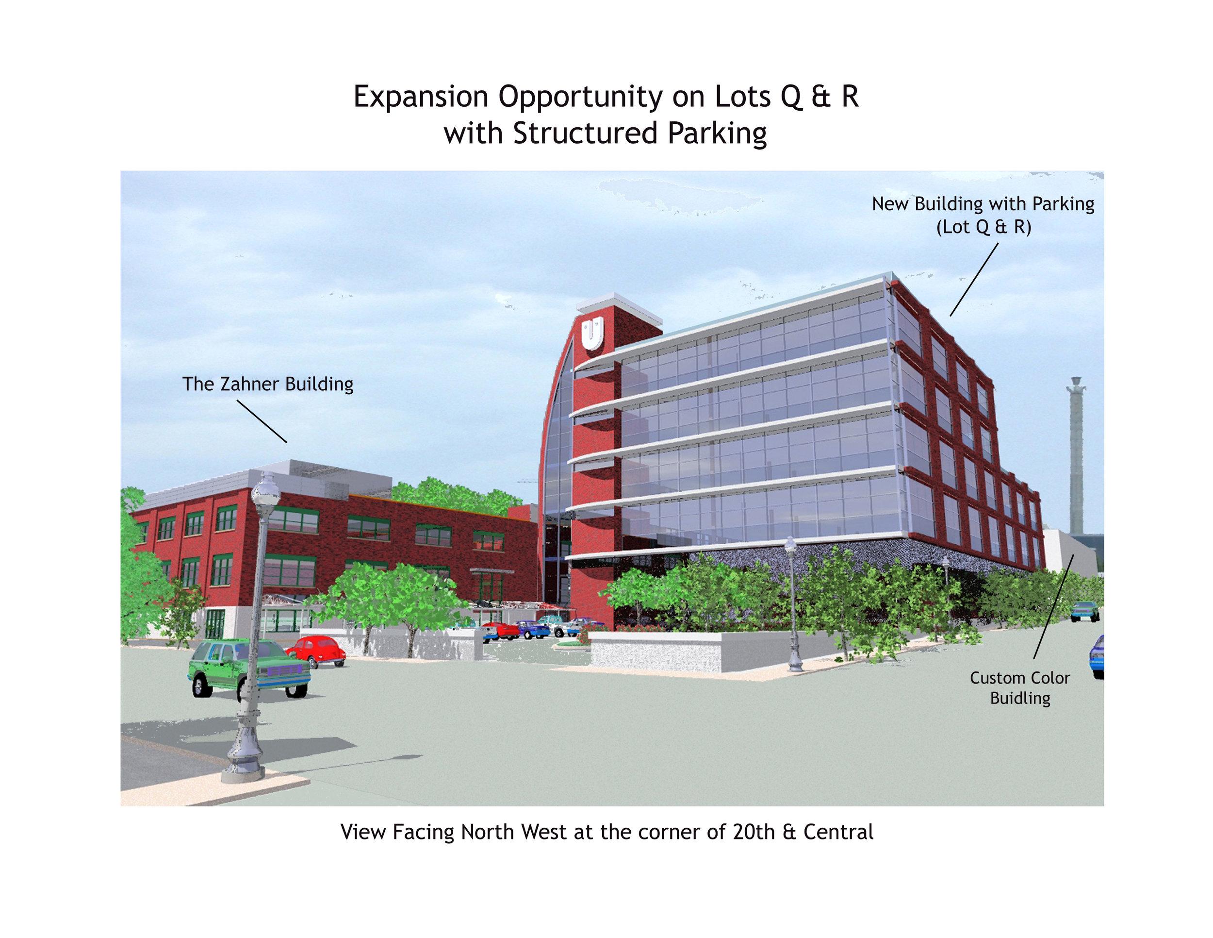 Zahner - New Building Brick 1 copy.jpg