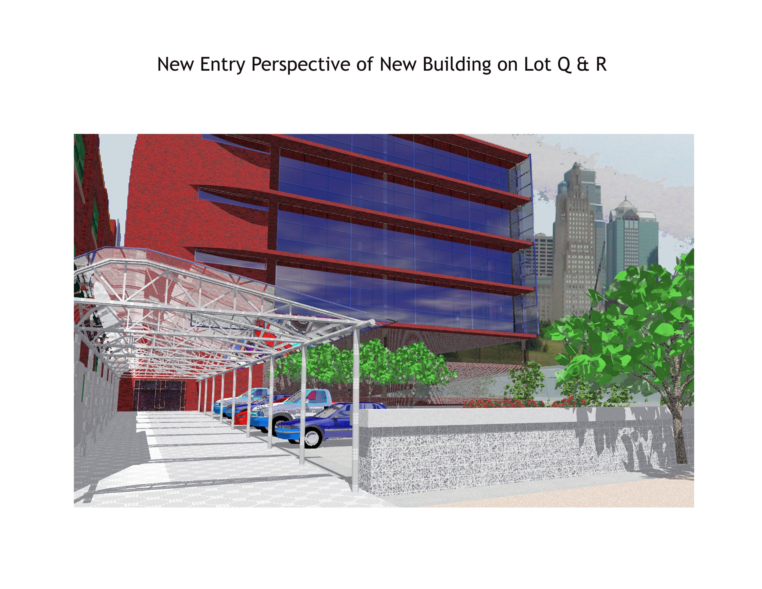 Zahner - New Building Brick 2.jpg