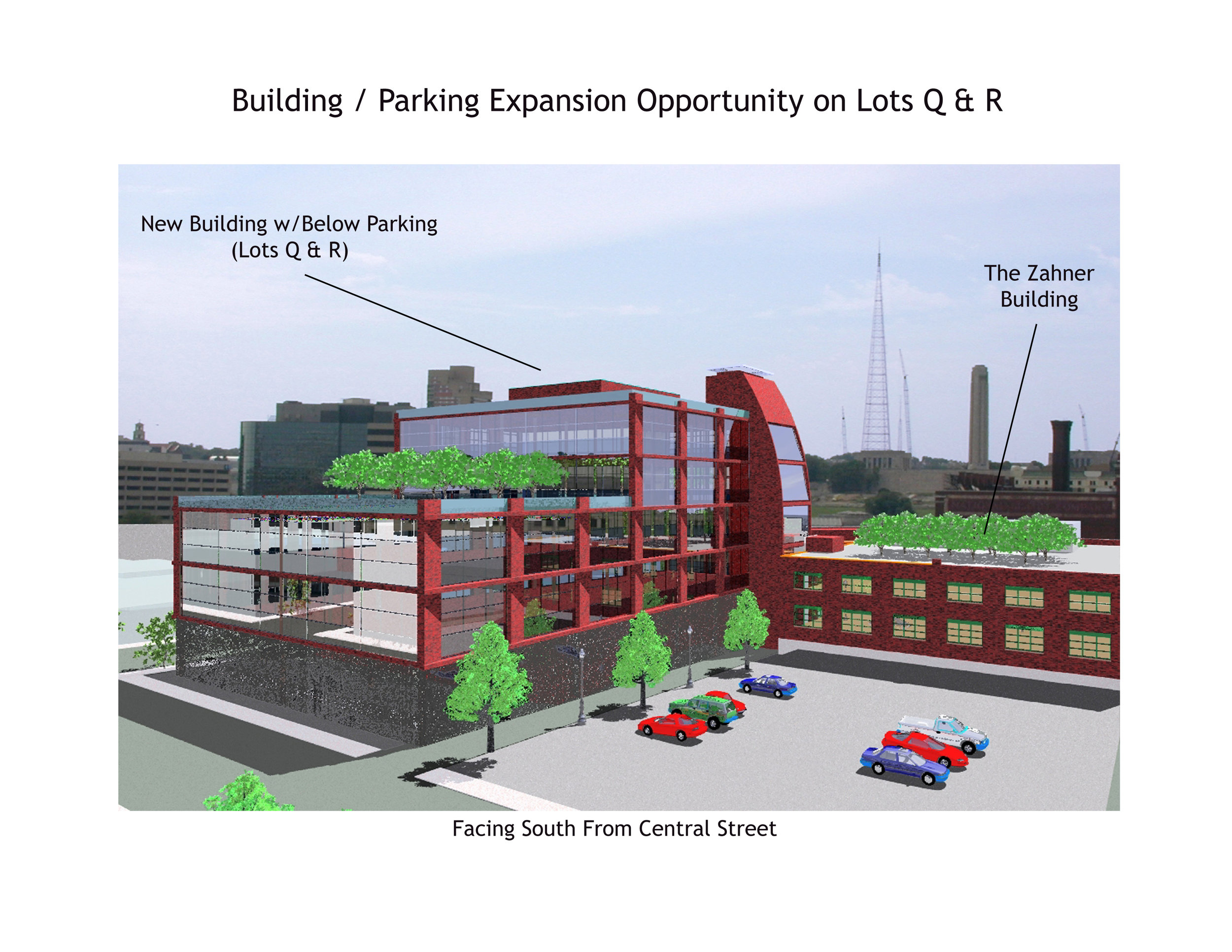 Zahner - New Building Brick 3 copy.jpg