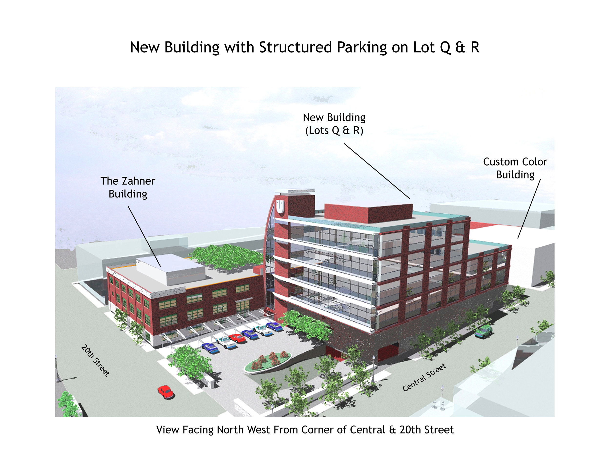Zahner - New Building Brick 4.jpg
