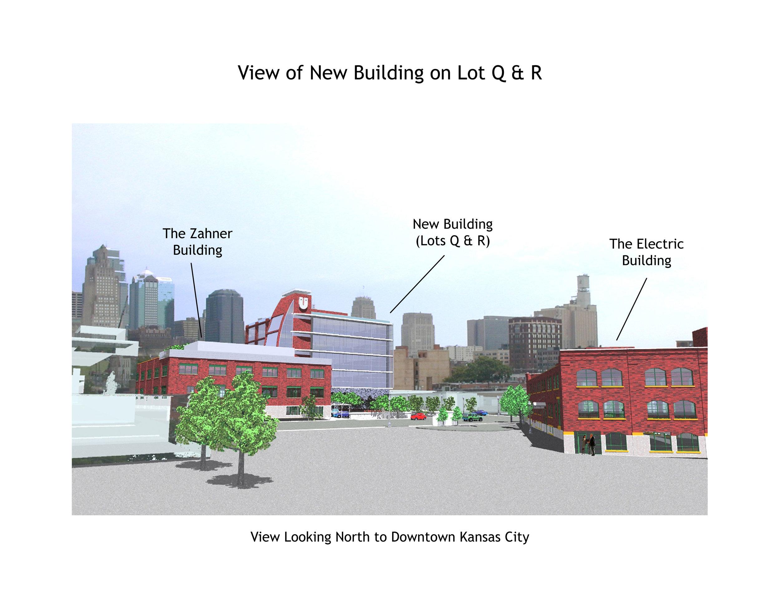 Zahner - New Building Brick 5.jpg