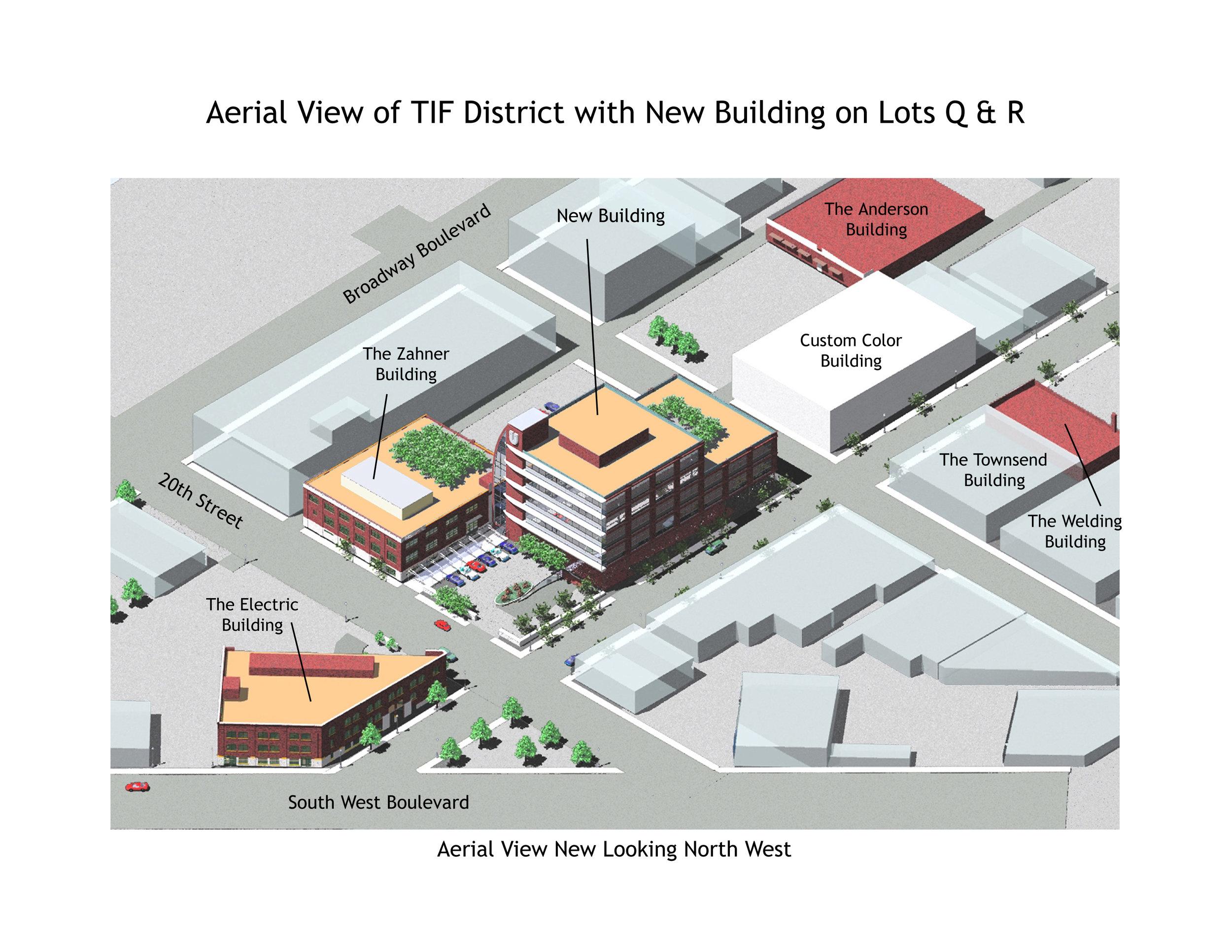 Zahner - New Building Brick 6.jpg