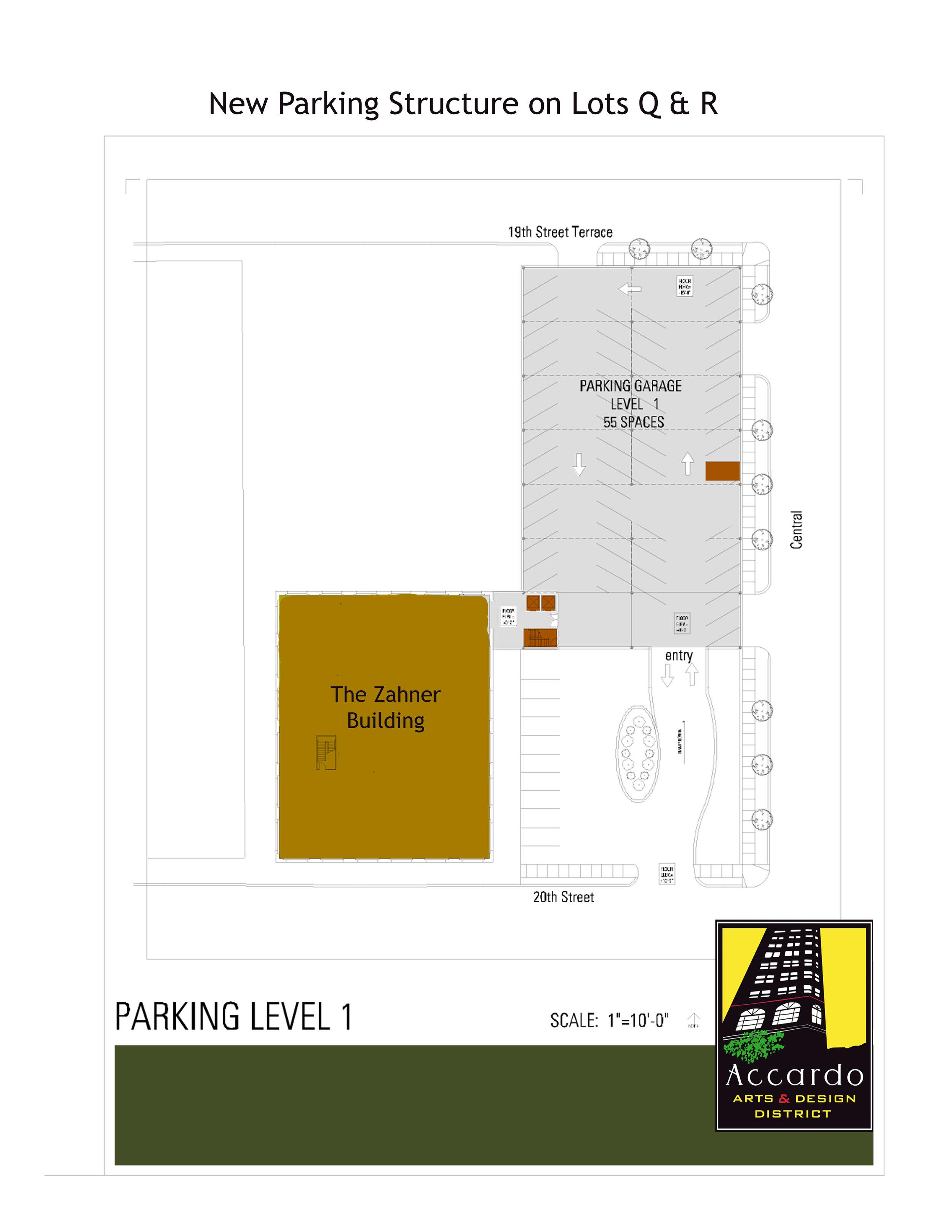 Zahner Parking 1.jpg