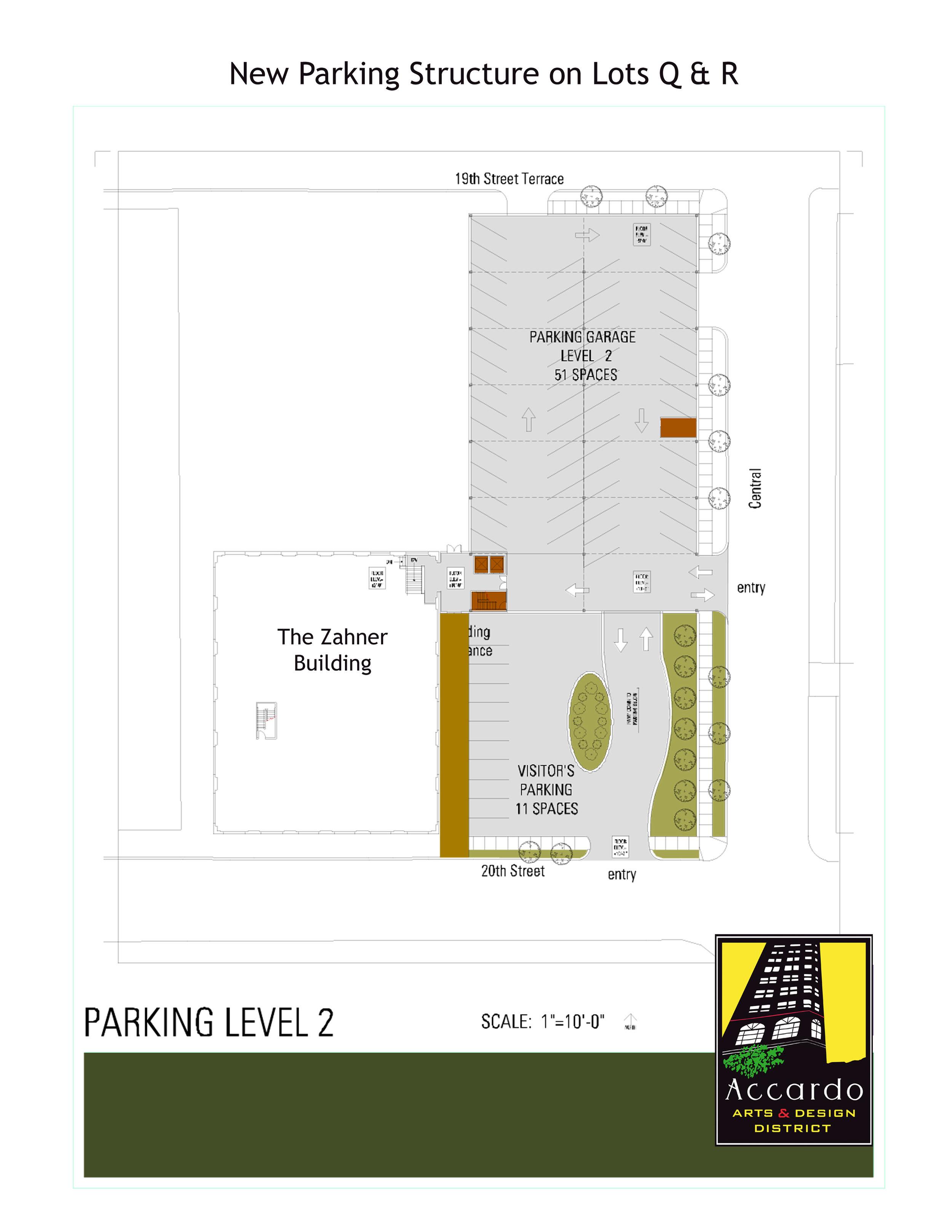 Zahner Parking 2.jpg