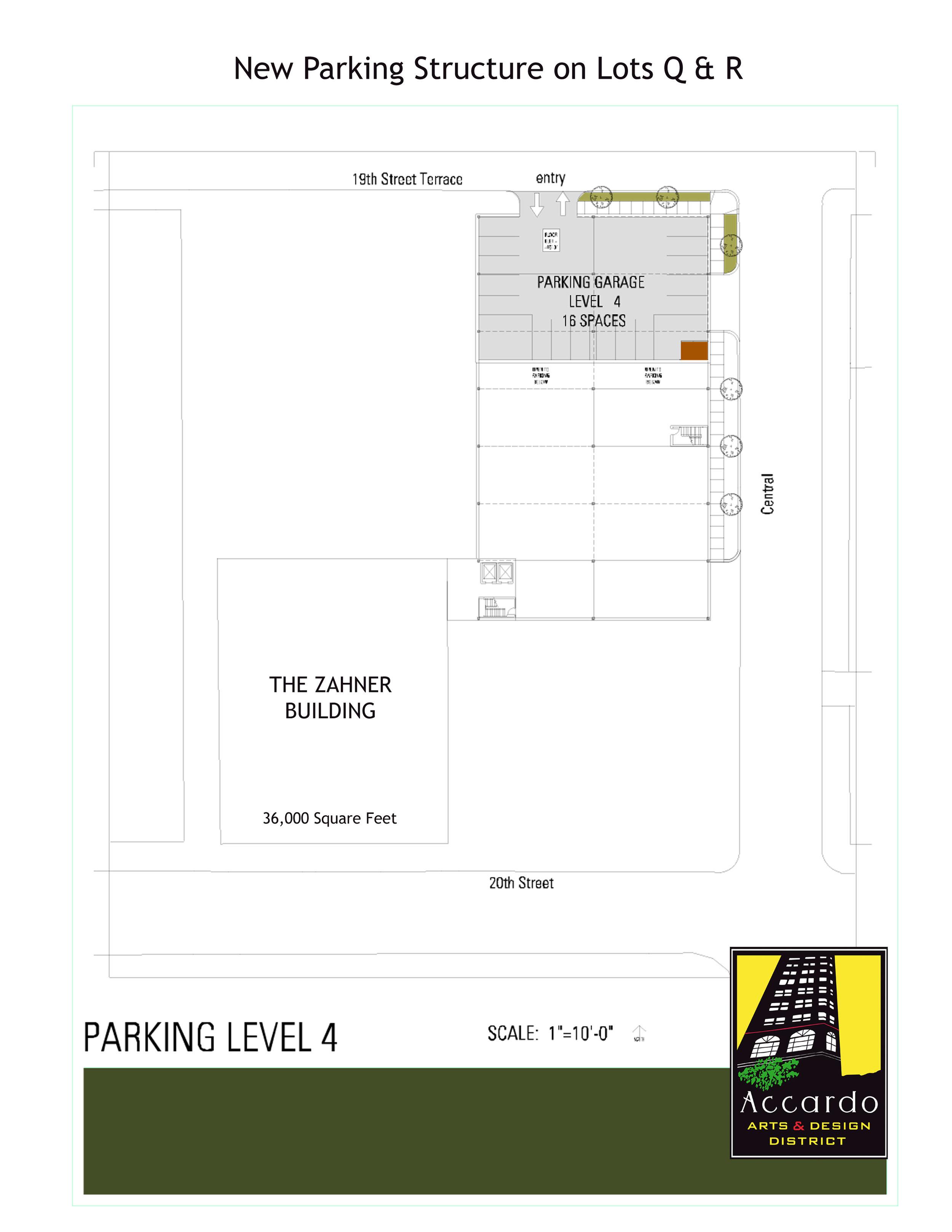 Zahner Parking 4.jpg