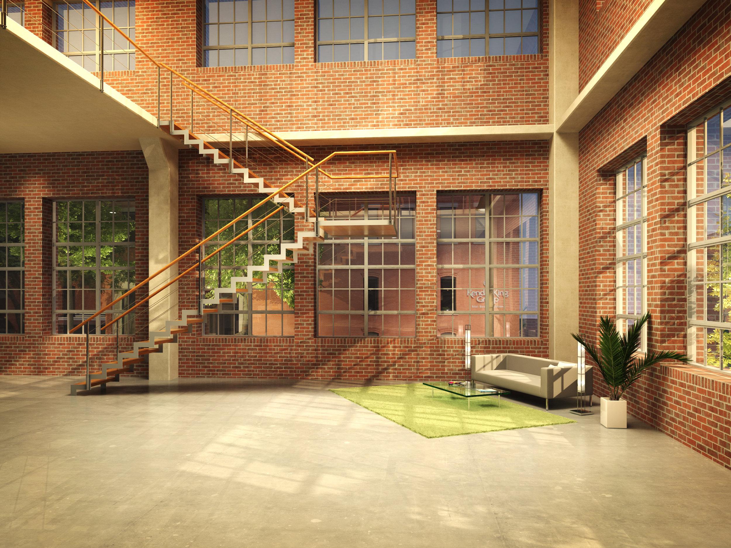 CC_Interior_03 Brick.jpg