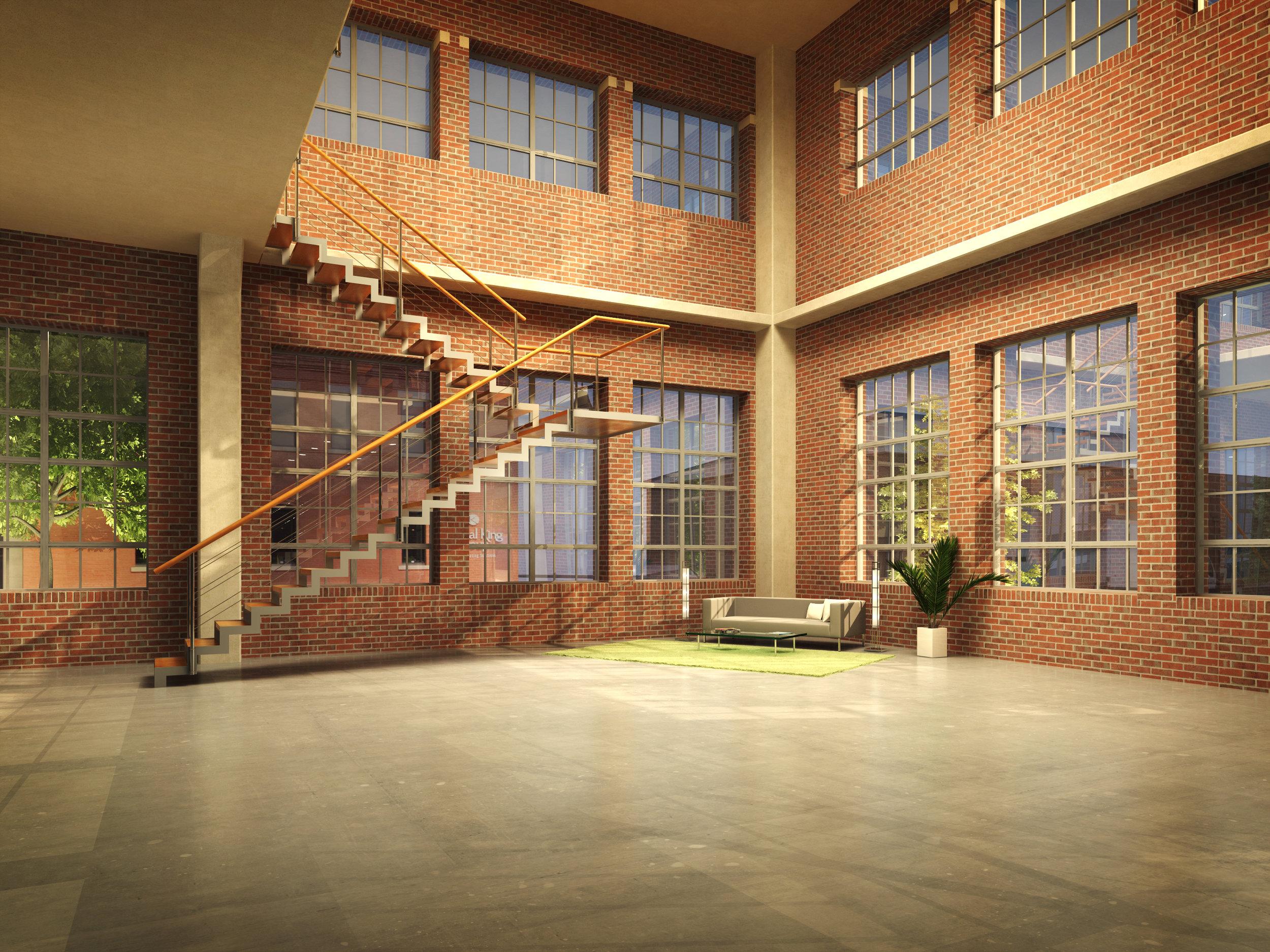 CC_Interior_01 Brick.jpg
