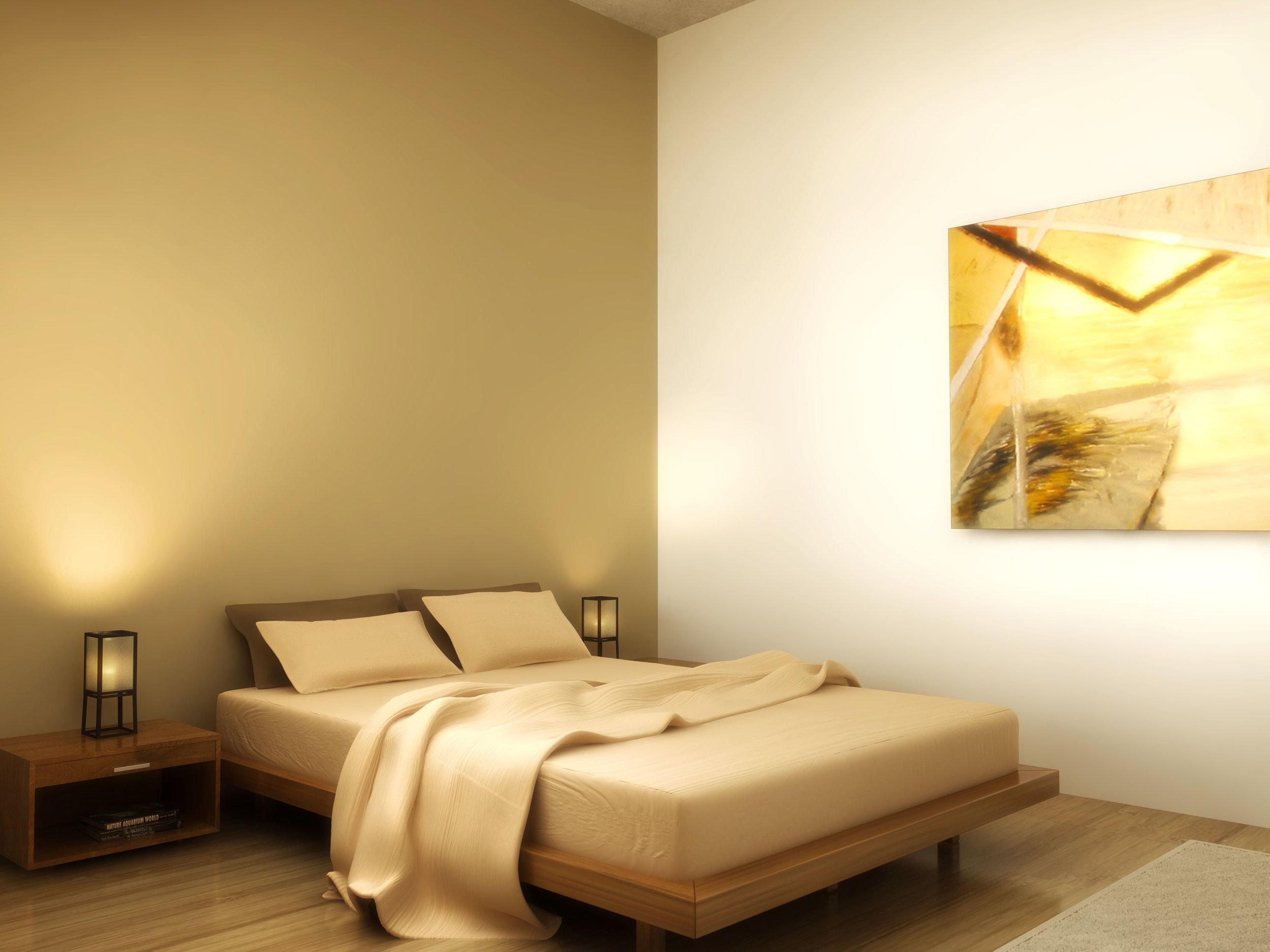 1801_Broadway_Interior_Bed.jpg
