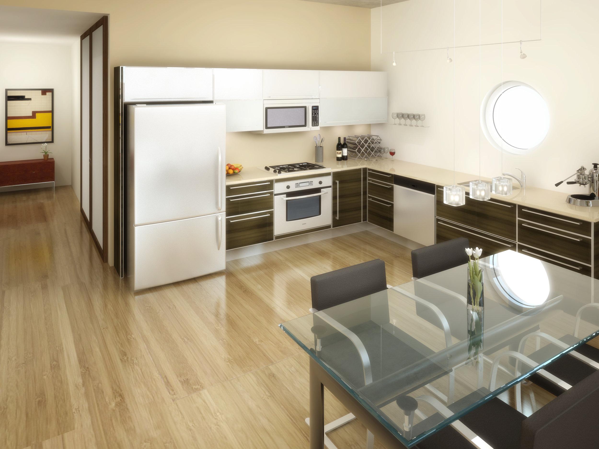 1801_Broadway_Interior_Kitchen.jpg