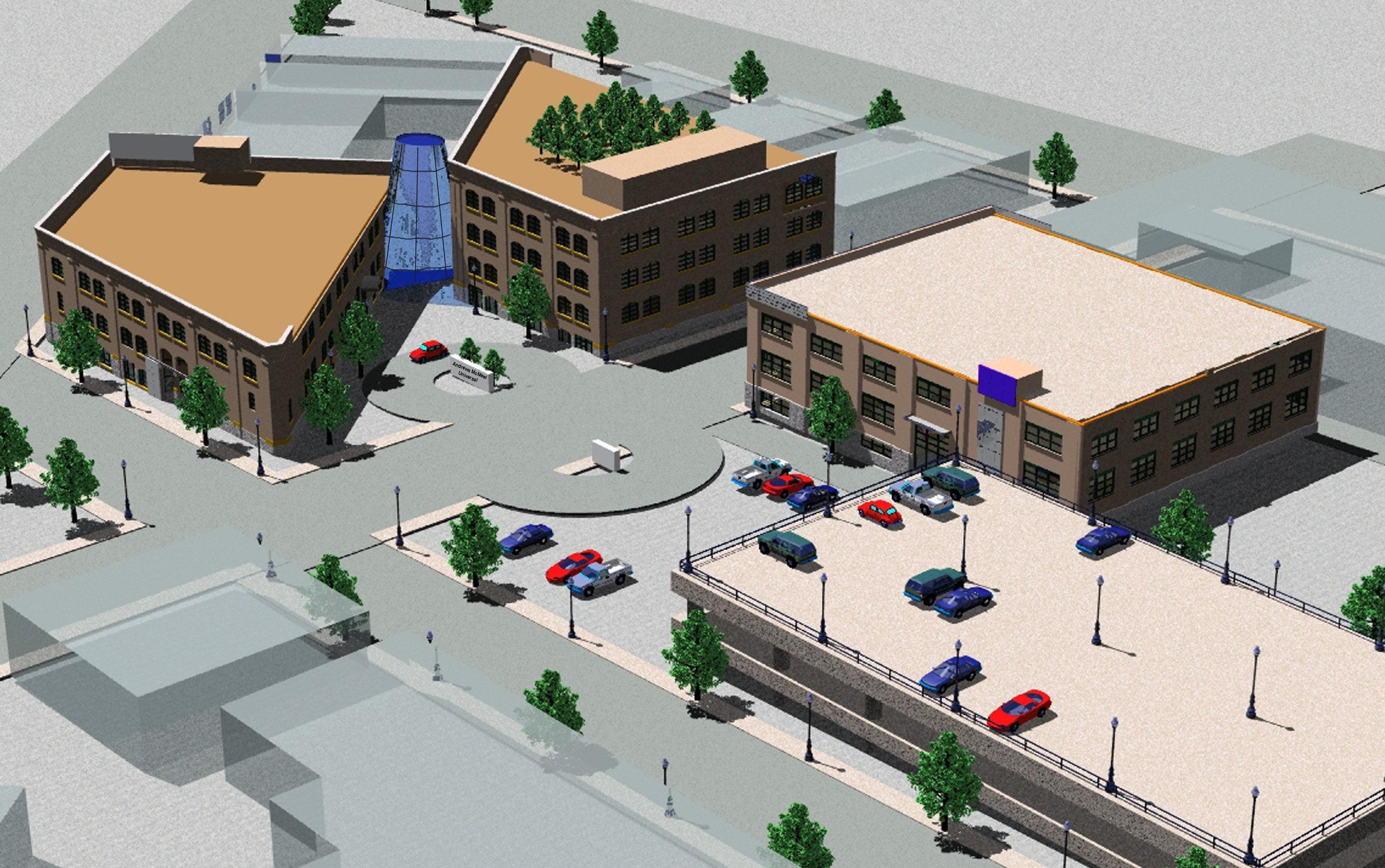Parking Structure 3.jpg