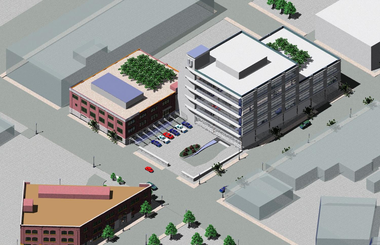 New Glass Building 5.JPG
