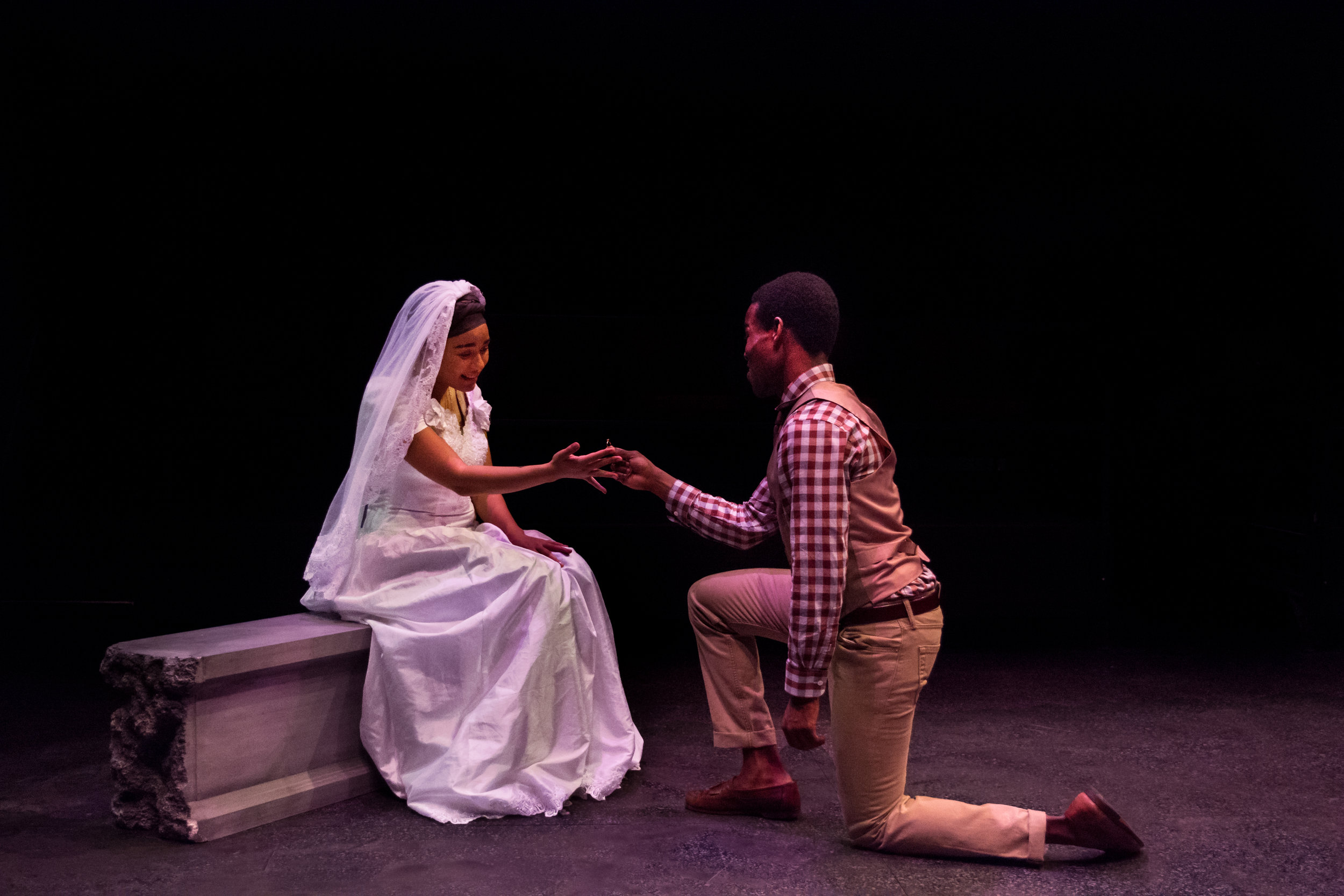 In The Blood Photo Call0110-1 Proposal-RAW 2.jpg