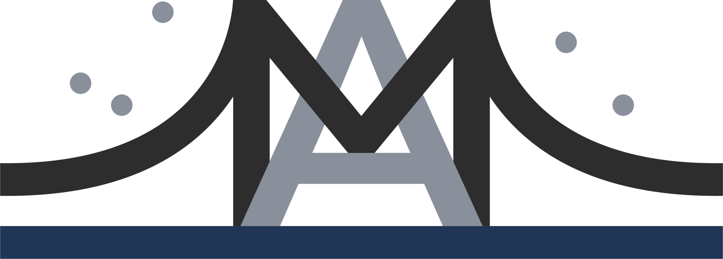 Midnight Artists Management_Logo (Black).png