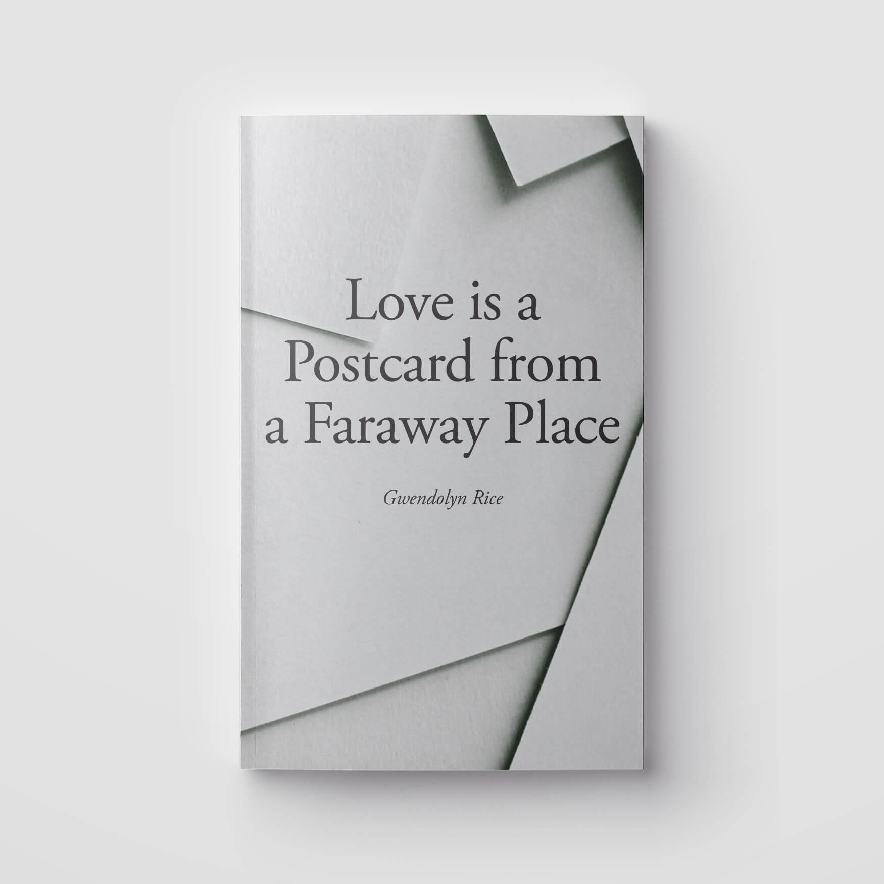 gwen-rice-love-is-a-postcard-jacob-berchem.jpg