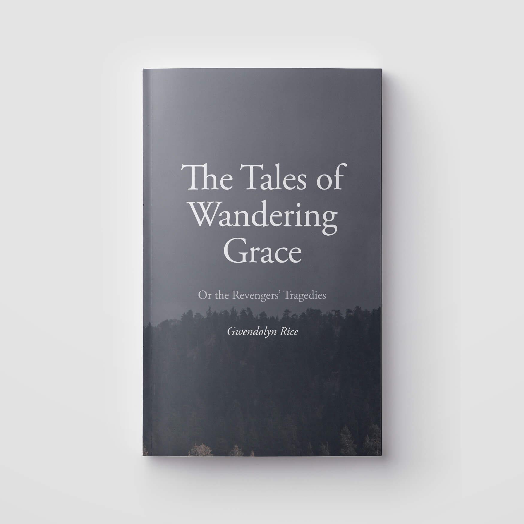 gwen-rice-tales-of-wandering-grace-jacob-berchem.jpg