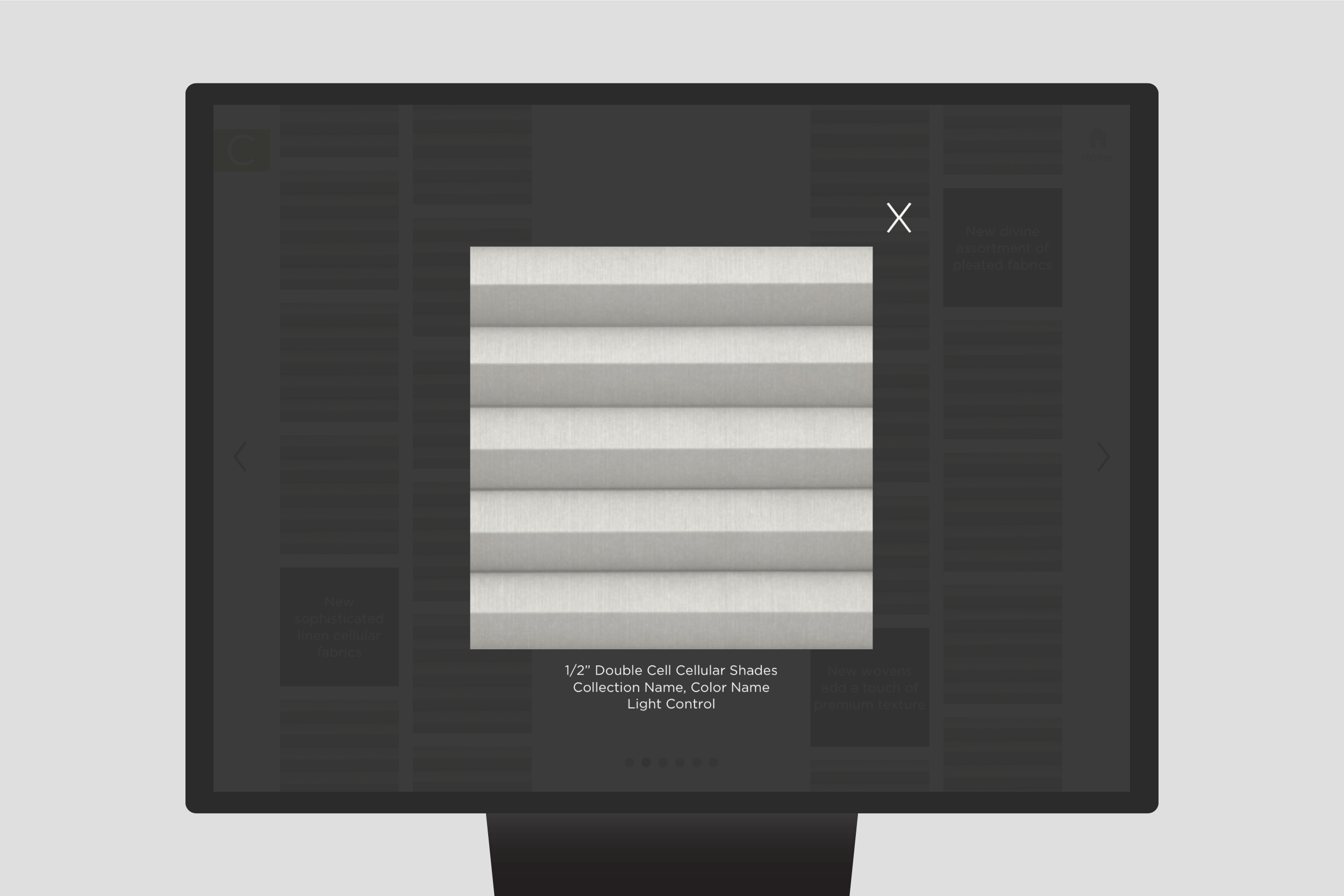convention-kiosk-swatch-popover-jacob-berchem.png