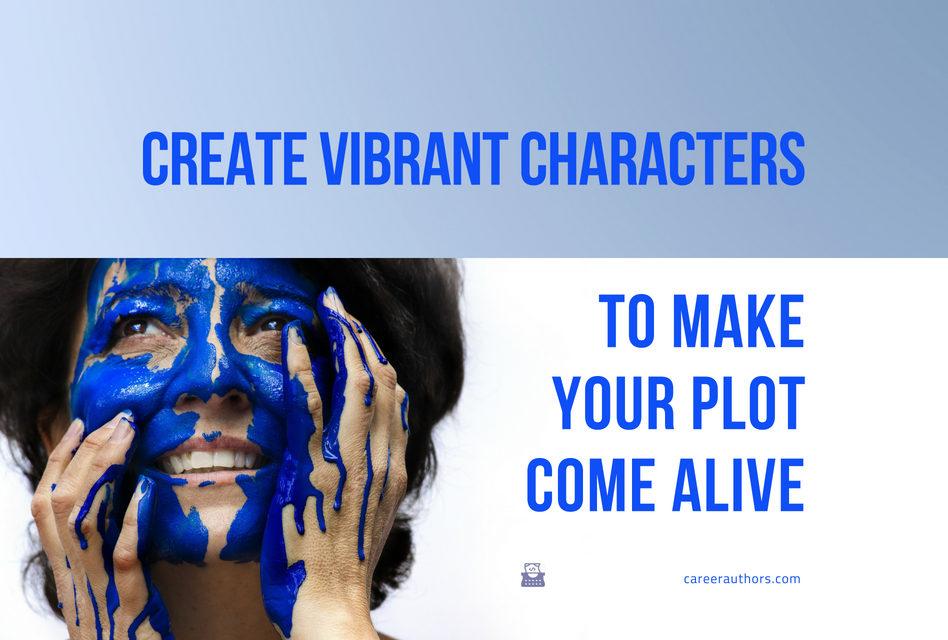 Create-Vibrant-Characters-948x640.jpg