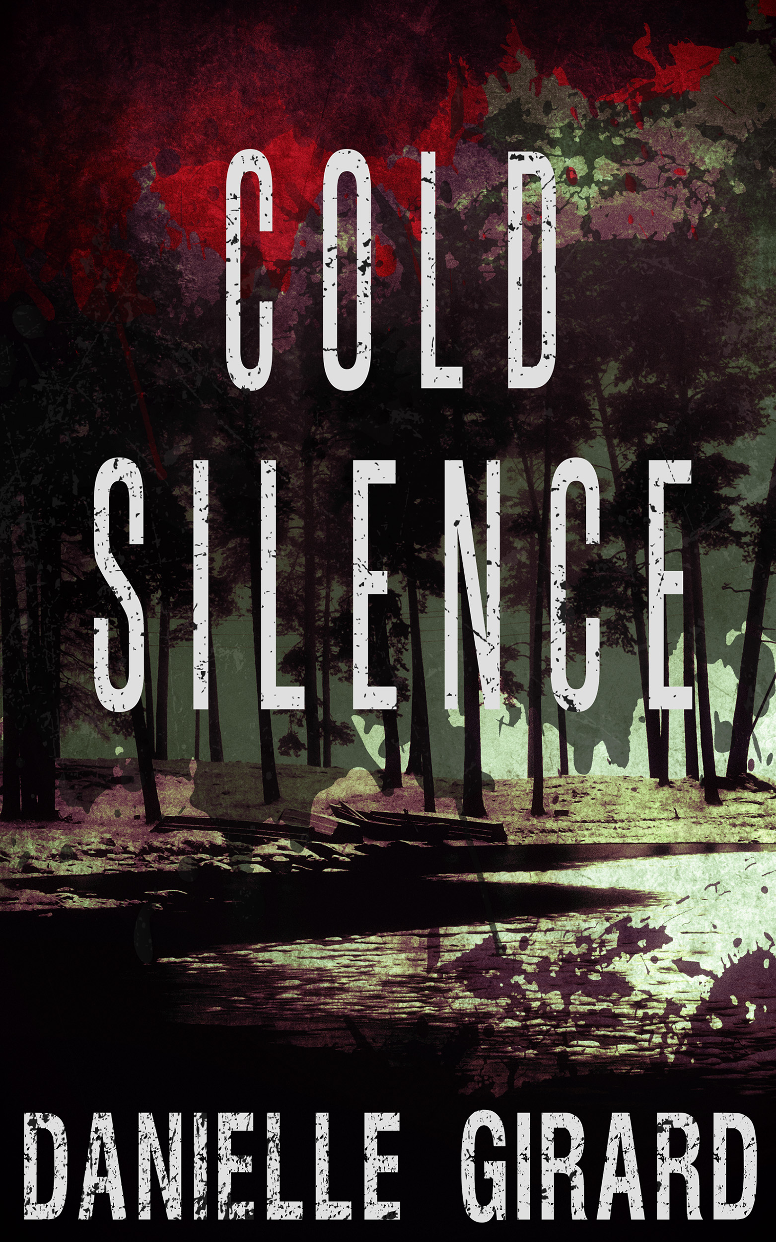 Cold Silence -