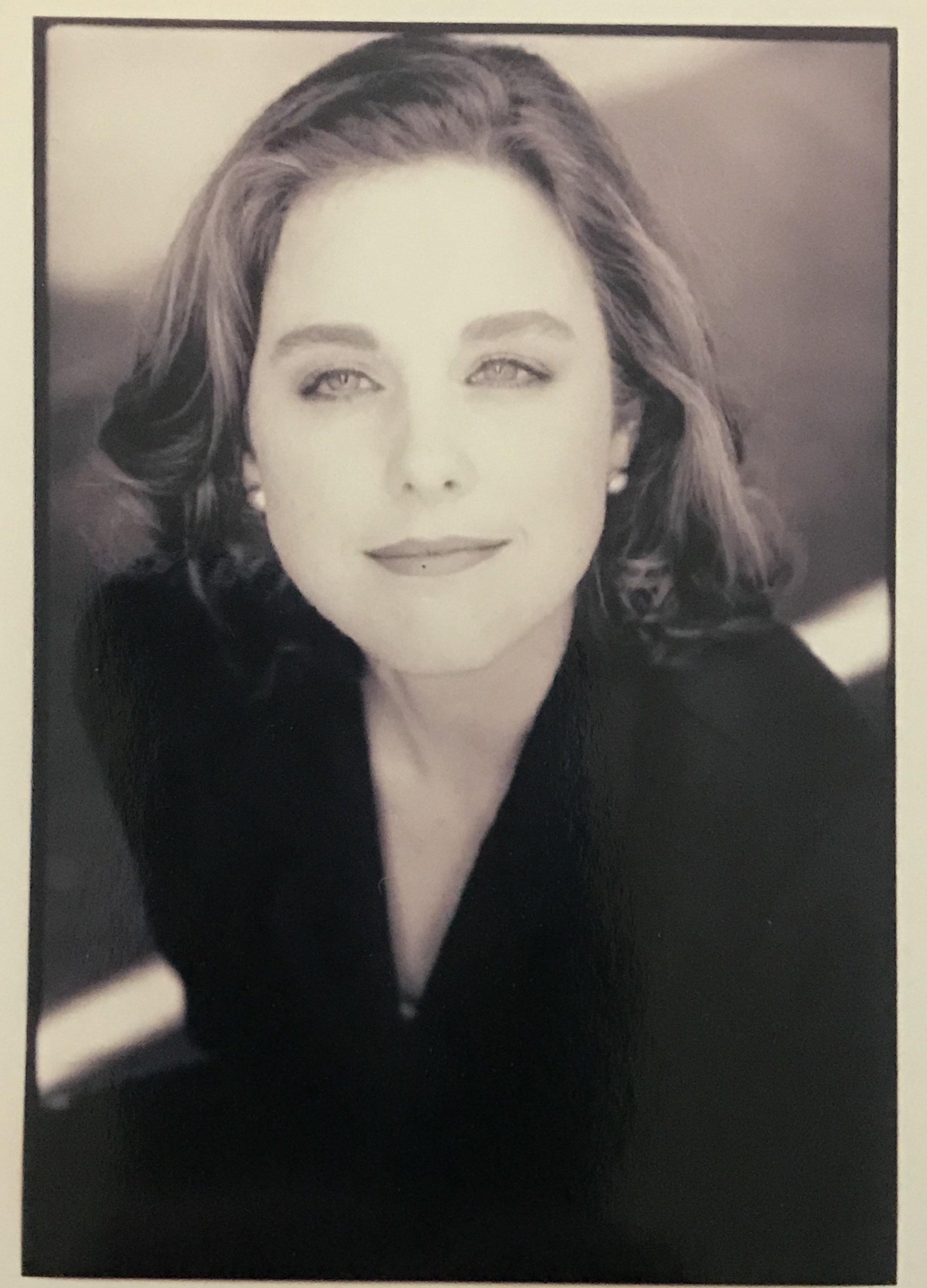 1999 Publicity Photo