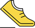 project_shed_icons-sneaker.png