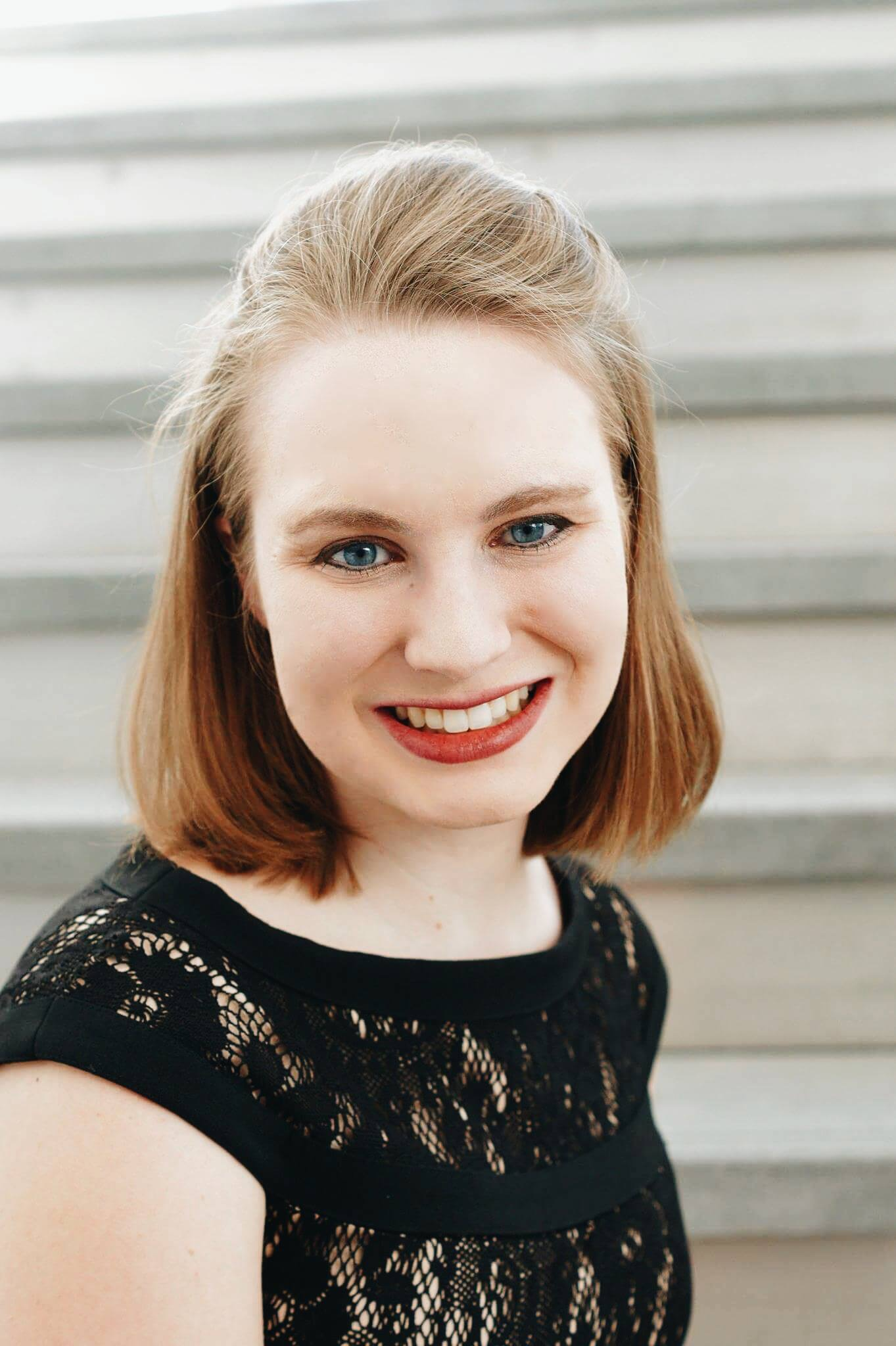Pianist Taylor Hutchinson is currently pursuing her DMA in Collaborative Piano at Arizona State University, where she studies with Andrew Campbell and holds assistantships in opera and studio accompanying. An avid pianist of vocal music and opera, Taylor has been a pianist and coach with the Bay View Music Festival, The Franco-American Vocal Academy, Musiktheater Bavaria, and the Druid City Opera Workshop. She was the music director and pianist for Mozart's Così fan tutte for the Rochester-based initiative Midsummer Night Opera. In summer 2016 she attended SongFest in Los Angeles, where she worked with collaborative pianists Margo Garrett, Martin Katz, and Roger Vignoles. She made her NPR debut as a fellow at SongFest's inaugural Hidden Valley Winter Institute in January 2017 under the mentorship of Sir Thomas Allen and Graham Johnson.  Taylor holds the master's degree in Accompanying and Chamber Music from the Eastman School of Music and bachelor's degrees in Piano Performance and Mathematics from Virginia Tech. - For more, visit Taylor's website.
