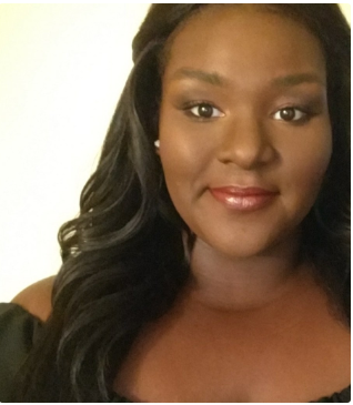 Jacqueline Black-Harding, alto, is a native of Michigan. 2018 marks her tenth year in Arizona. She completed the master of music in vocal performance at Arizona State University in May. She also holds the bachelor of music degree from our rival school, U of A. Jacqueline has over 20 years of ensemble performance experience, having done everything from orchestra to marching band and choir. Although she has worked in church choirs for quite some time, Euphony is her first non-religious, professional choral group. -