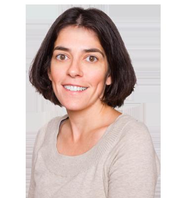 Dr. Danielle Kelner