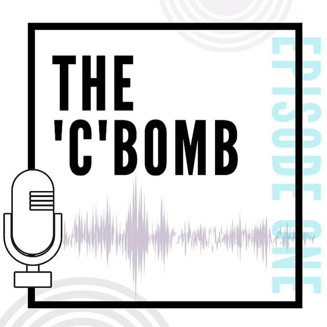 Episode One of The 'C' Bomb is now live! 👏👏👏 Click the link in my bio to listen to the first of many in-depth episodes, exploring the contributing factors to lacking Self-Confidence and how to turn these unhelpful behaviors and feelings around! . ⁠ ⁠  This Confidence podcast is something I've dreamt about launching for a number years now and so I'm over the moon to be sharing it with you. . ⁠ ⁠  For episode one, I decided to tackle one of the trickiest, sneakiest contributors to lacking self-confidence. I put this culprit under the microscope to help you better under how and why we behave the way we do when we are feeling 'not good enough' . ⁠ ⁠  I hope you enjoy the first episode and if you do find these coaching insights helpful, I'd love for you to share my Podcast with others who may also want to come along for the ride! 🙏