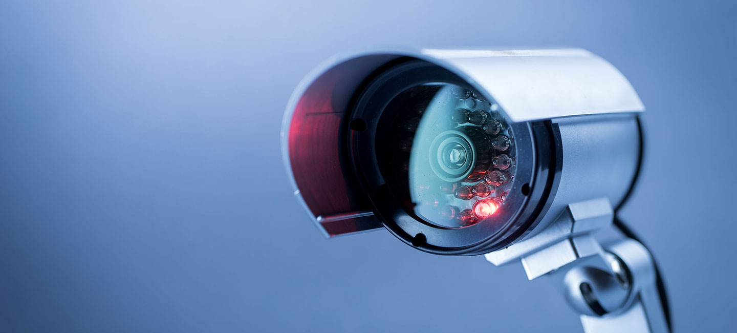 A Global QSR Company - Looking for Video Surveillance and POS Integration to minimize losses by theft